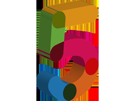 Horóscopo numerológico de la Kabbalah para el 2021: número 5