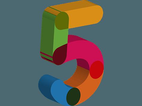 numerologia5