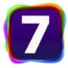 Horóscopo numerológico de la Kabbalah para el 2021: número 7