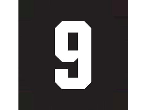 Horóscopo numerológico de la Kabbalah para el 2021: número 9