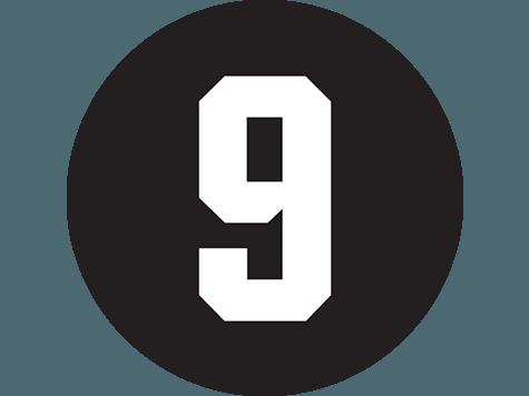 numerologia9
