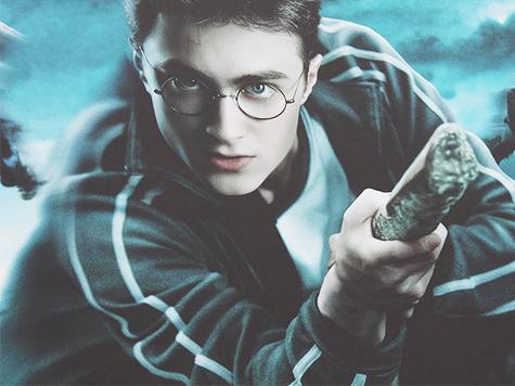 Mala noticia para los fanáticos de Harry Potter. Pero al menos sabrás donde esta su ultima morada...