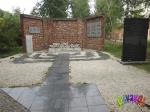 Un recorrido por los mojones de la memoria del Gueto de Varsovia, y por la renacida comunidad judía de la ciudad