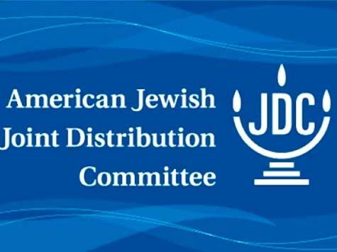 Solo 13% de mujeres en posiciones de liderazgo de las instituciones judias de América Latina