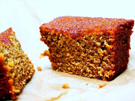 Torta de miel Eretz Israel