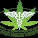 El cannabis (medicinal y no tanto) en la tradición judía 1