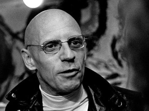 ¿Qué pensaría Foucault de algunos de sus seguidores?