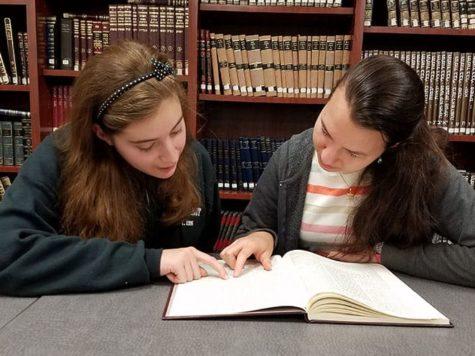 ¿Quieres salvar la democracia? Empieza por estudiar el Talmud, dice un rabino de USA