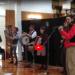 Freilaj Nigun, Tanz Tanz, Yidelej - Partysani Klezmer Band
