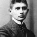 El día en que Kafka quiso vender falafel en Jerusalem