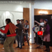 La danza de las palmas - Partysani Klezmer Band