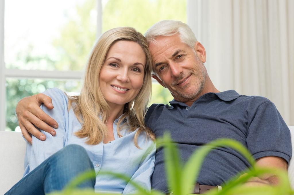 El sexo semanal podría aumentar la supervivencia luego de un ataque al corazón