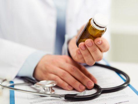 Aprueban el primer medicamento del mundo para prevenir la proliferación de células cancerosas