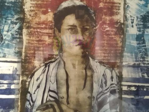 ¿Qué piensa el Talmud de quienes no son judíos?