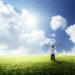 Consejos de Asher ben Iejiel para una vida buena