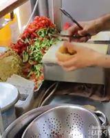 hacer-falafel-es-facil-en-israel