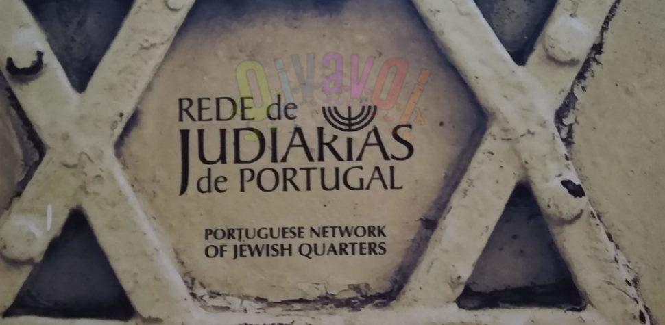 ¿Cómo organizar tu recorrido por las judiarias de Portugal?