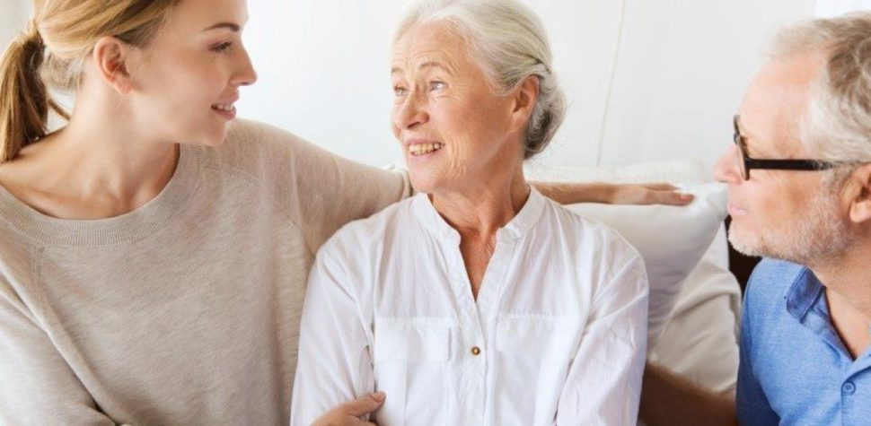 Los judíos ashkenazíes tendrían mayor riesgo genético de Parkinson