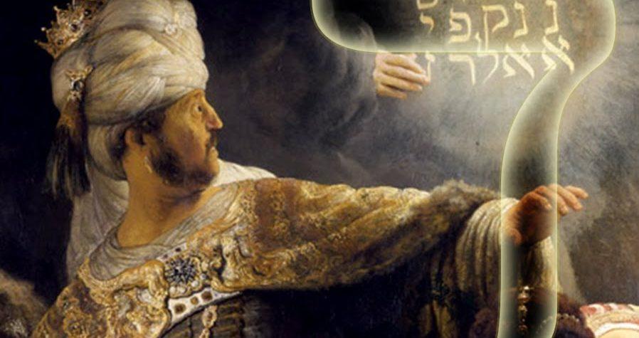 El significado de la letra D en tu nombre, según la Kabbalah