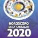 horoscopo-de-la-kabbalah-2020