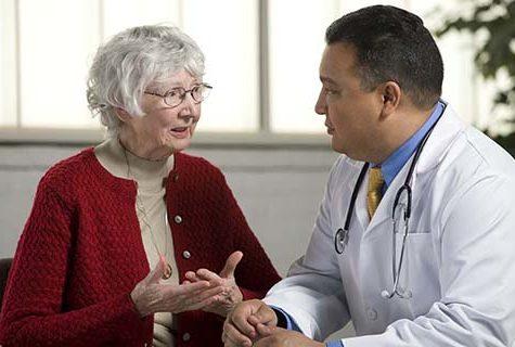 ¿La cura del Alzheimer está más cerca?