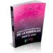 Libro gratis:Horóscopo numerológico 2020 de la kabbalah