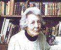 Ellen Marx: Una vida, dos historias