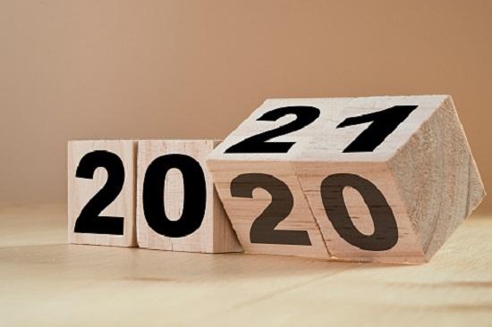 Horóscopo numerológico de la Kabbalah para el 2021