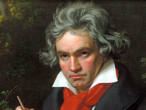 """Rahel Loewenstein, la mujer que le dijo """"no"""" a Beethoven"""