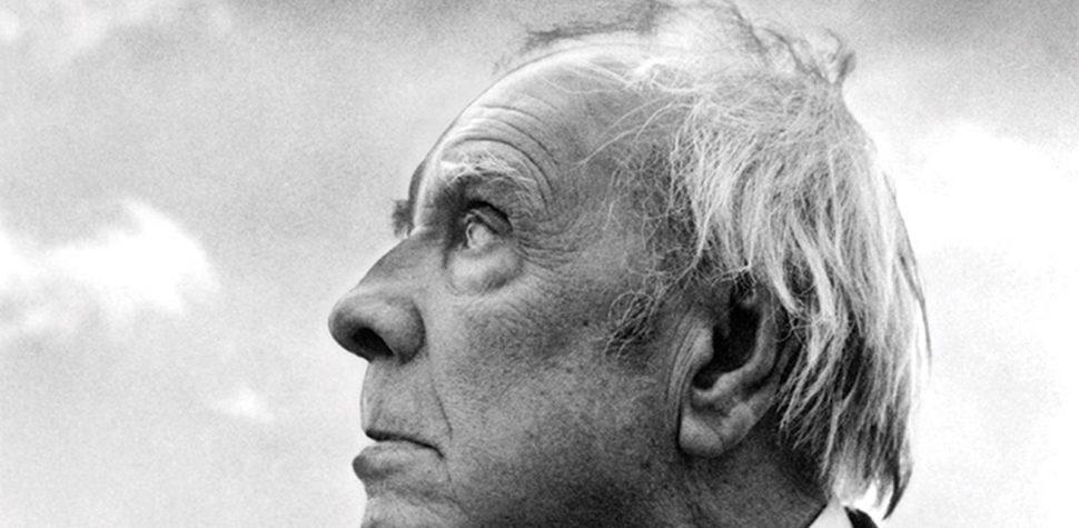 Dos poemas de Borges a Israel