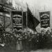 La igualdad de género, 110 años atrás