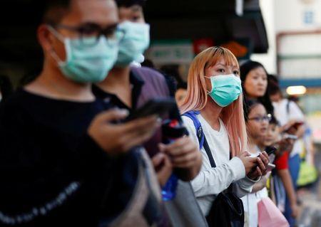 Vigilancia digital contra el coronavirus: ¿salvación para hoy y condena para mañana?
