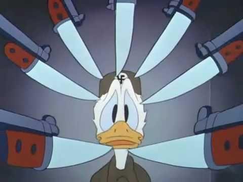 el-pato-donald-contra-hitler