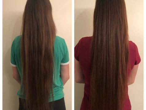 Cómo teñirte el pelo en casa