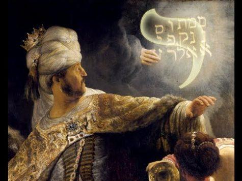 El significado de las letras I e Y en tu nombre, según la Kabbalah