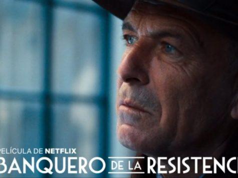 Las 10 mejores películas que el algoritmo de Netflix te oculta