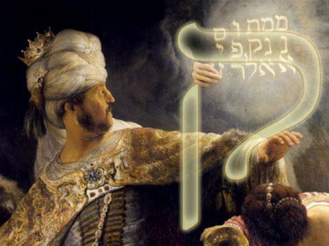 El significado de la letra K en tu nombre, según la Kabbalah