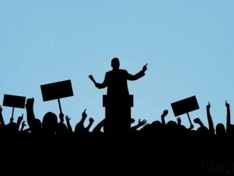 Kabbalah y populismo