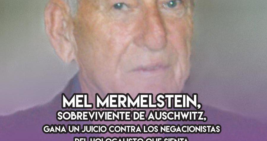 Los negacionistas pierden el juicio: 9 de octubre