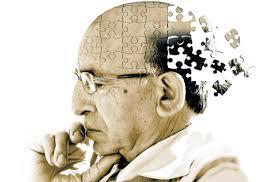 Estudio cerebral no invasivo para prevenir el Alzheimer
