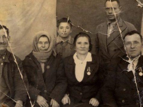 Apellidos judíos: origen y cambios a través de los siglos