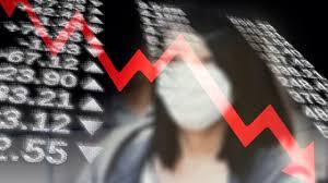 ¿Qué dice la ley judía sobre la economía durante la pandemia?