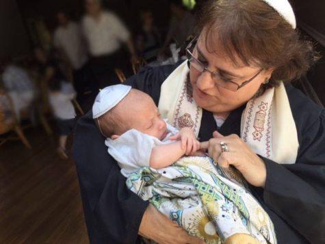 Genealogía judía: ¿cuál es el origen de tu nombre?