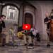 Conociendo artistas: Al'Fado, la fusión del fado y el judeoespañol