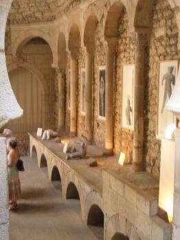 El barrio judío y otras atracciones de Gerona 3