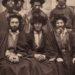 Origen de los apellidos ashkenazíes
