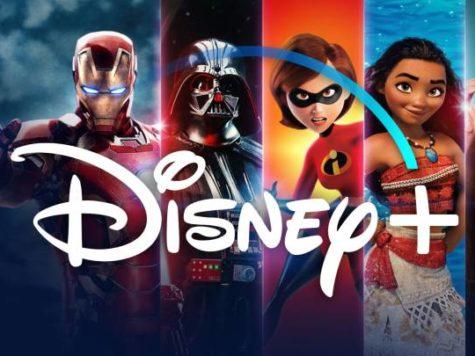 Disney+: las mejores series y películas de temática judía