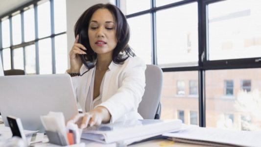 Israel es el mejor país para mujeres emprendedoras, según Mastercard
