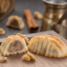 Conitos o galletas ma'moul(o maamul)
