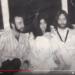 John Lennon le canta a Jerusalem en hebreo